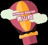 school-balloon